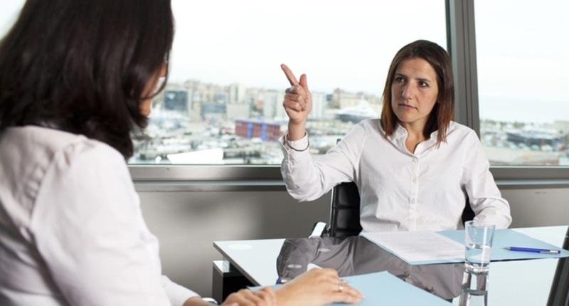 Особенности увольнения временного сотрудника