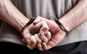 Преступление со стороны сотрудника