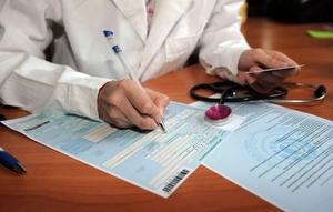больничный лист после увольнения по сокращению штата оплата