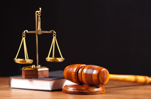 Защита прав молодой мамы через суд