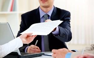 Образец приказа об отмене приказа об увольнении