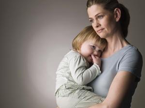 Льготы и права женщин с ребенком до 14 лет