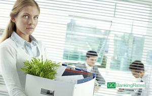 Варианты увольнения сотрудницы после декретного отпуска