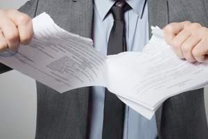 Изображение - Как расторгнуть гражданско правовой договор rastorgnut_dogovor_gph_iniciative