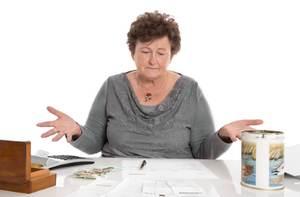 Выходное пособие при выходе на пенсию