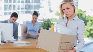 Как предупредить начальство об увольнении