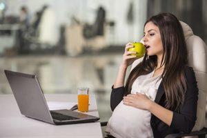Изображение - Законно ли увольнение беременной женщины на испытательном сроке ispytatelnyy_srok_beremennost