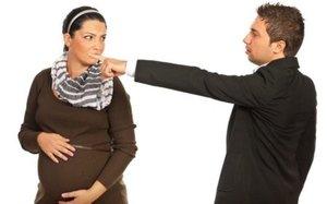 Изображение - Законно ли увольнение беременной женщины на испытательном сроке uvolnenie_zhenschiny_osobom
