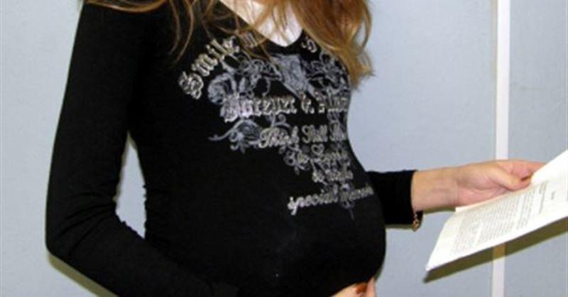 Изображение - Законно ли увольнение беременной женщины на испытательном сроке nezakonnye_deystviya_rabotodatelya