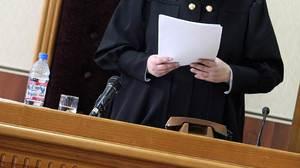 Изображение - Увольнение работника через суд vosstanovlenie_rabochem