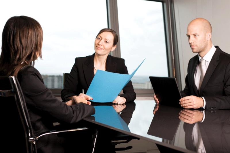 Этапы увольнения при увольнении по соглашению сторон