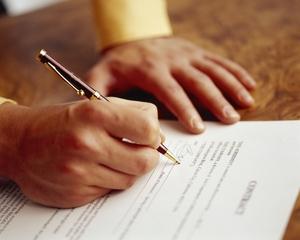 Процедура принятия решения по увольнению по соглашению сторон