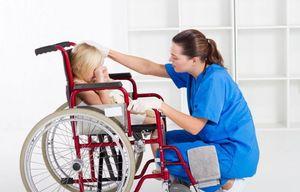 Увольнение матери ребёнка-инвалида согласно закону