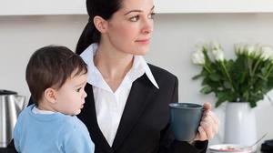 Можно ли уволить мать ребенка инвалида