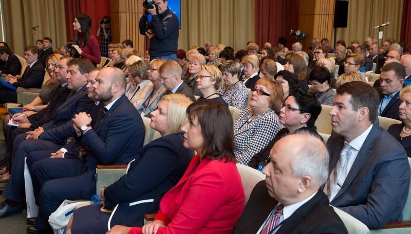 Заседания профсоюзной организации