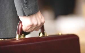 увольнение госслужащего по собственному желанию нюансы