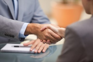 Образец соглашения об отсутствии претензий у стороны к другой