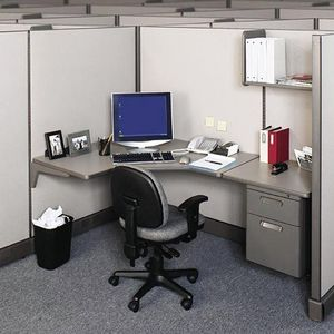 Отсутствие на рабочем месте по болезни