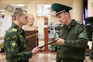 Особенности процедуры увольнения военнослужащего в запас