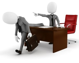 Срок исковой давности по трудовым спорам при увольнении