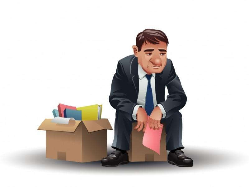 Исковая давность по трудовым спорам об увольнении