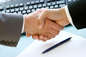 Восстановление на работе при незаконном увольнении тк рф