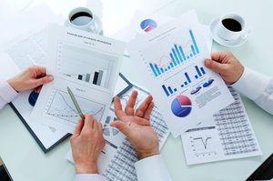 Методики для анализа