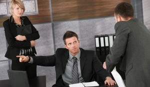 Увольнение за нарушение трудовой дисциплины