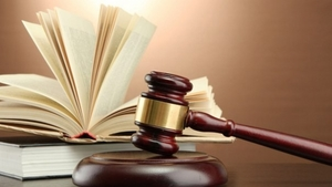 Иск в суд, когда уволенному сотруднику переплатили зарплату