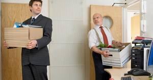 Причины и основания для увольнения сотрудника по статье