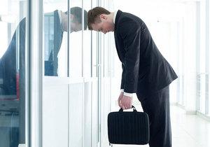 Правильное увольнение руководителя при ликвидации компании