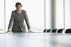 Увольнение руководителя при ликвидации предприятия