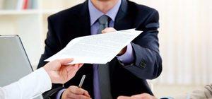 увольнение директора при ликвидации фирмы