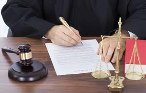 Восстановление работника по решению суда