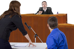 Процедура восстановления работника на работе по решению суда