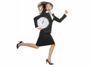 Увольнение за опоздание на работу статья тк рф