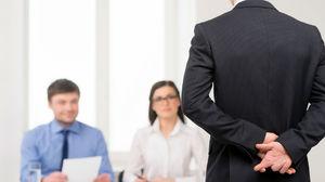 Прием и увольнение в один день в разных организациях