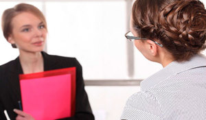 компенсация за отпуск при увольнении внешнего совместителя