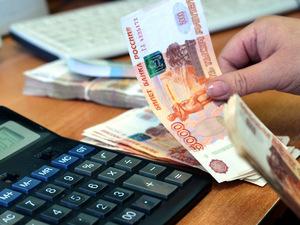 Выплаты компенсации за задержку зарплаты