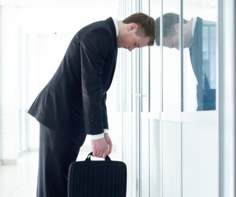 Причины увольнения работника