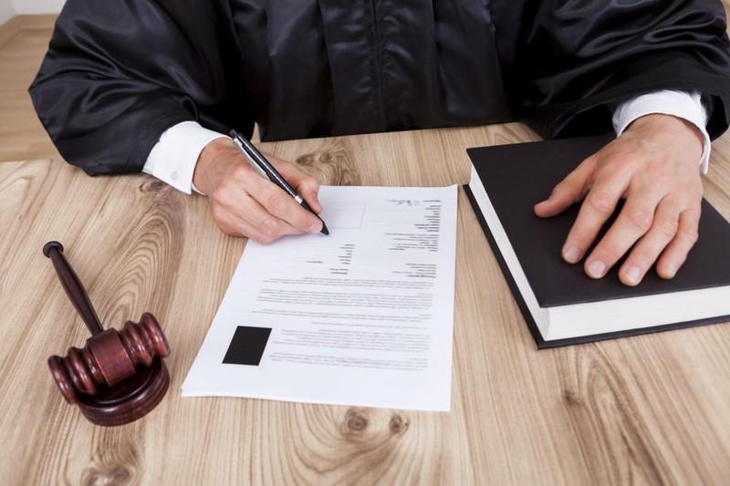 Штрафные санкции за задержку расчета при увольнении по собственному желанию