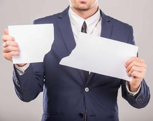 Расторжение трудового договора по соглашению сторон компенсация
