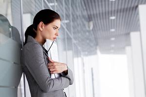 Стоит ли возвращаться на прежнее место работы после увольнения