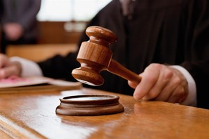 Признать работника умершим по решению суда