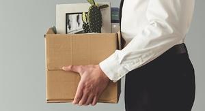 Негативная сторона для работника, которого уволили за утрату доверия