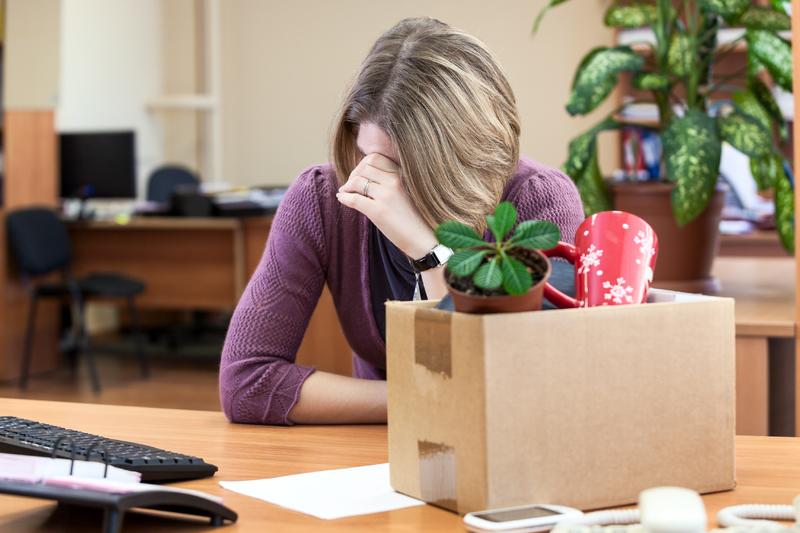 Как правильно высчитывать зарплату при увольнении