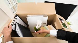 Сроки отработки при увольнении