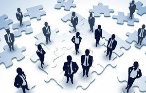 Реорганизация предприятия увольнение работников
