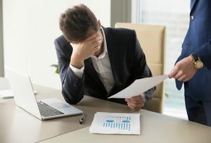 увольнение в связи с реорганизацией предприятия статья тк рф