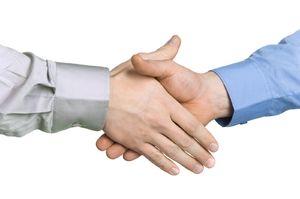 Увольнение при реорганизации предприятия в форме присоединения